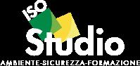 Iso Studio